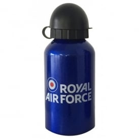 RAF Performance Water Bottle