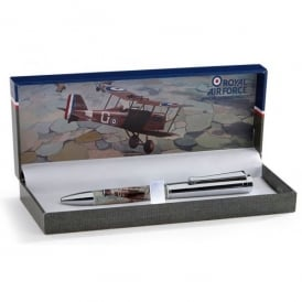 RAF WW1 Commemoration Collection Pen
