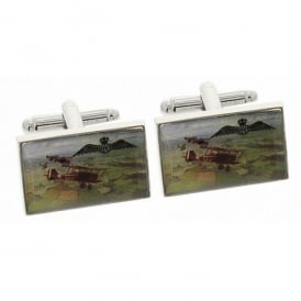 RAF WW1 Commemoration Cufflinks