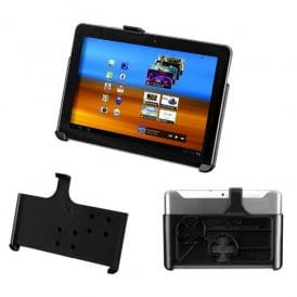 Ram Galaxy Tab 10.1 Holder
