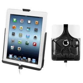 Ram iPad Docking Holder - iPad 4