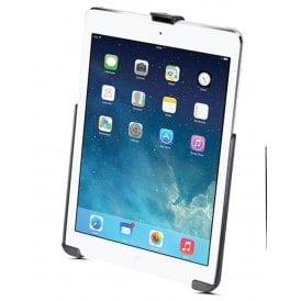 Ram iPad Holder - iPad Air & iPad pro 9.7