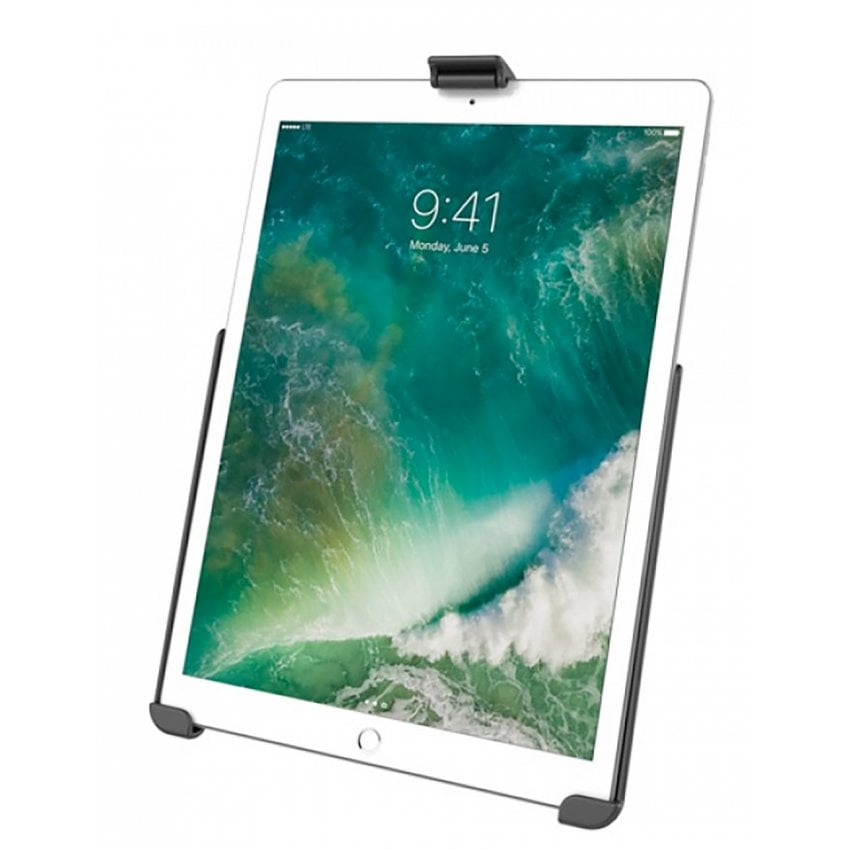 Ram iPad Holder - iPad Pro 10.5