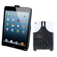 Ram iPad Mini 1-3 Holder
