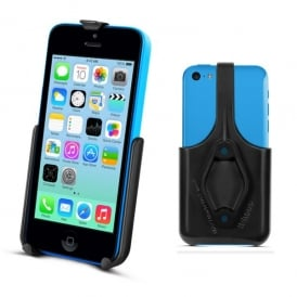 Ram iPhone 5C Holder