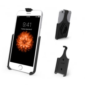 Ram iPhone 6 Holder
