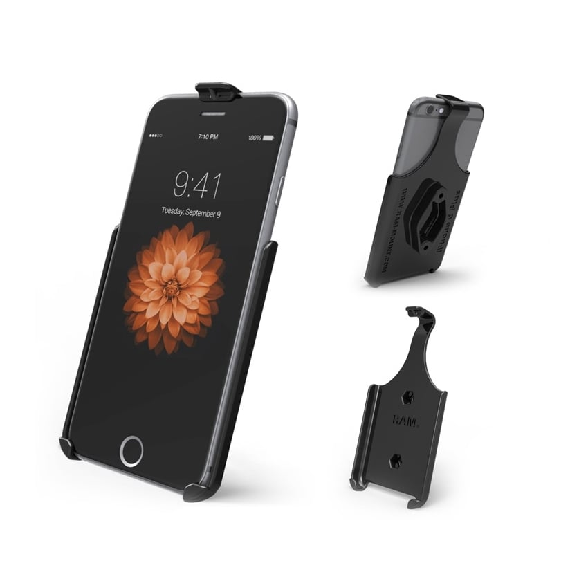 Ram iPhone 6 Plus Holder