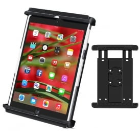 Ram TAB-TITE iPad Mini Holder in a Case or Sleeve