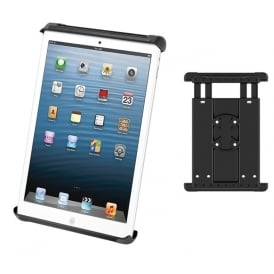 Ram TAB-TITE iPad Mini Holder