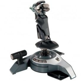 Saitek Cyborg Fly 5 Flight Stick