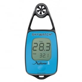 Skywatch Xplorer 1 Anemometer