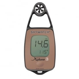 Skywatch Xplorer 3 Anemometer