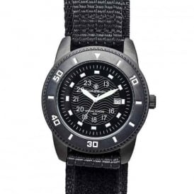 Smith & Wesson Smith & Wesson Commando Watch