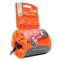 SOL Emergency Bivvy - One Person