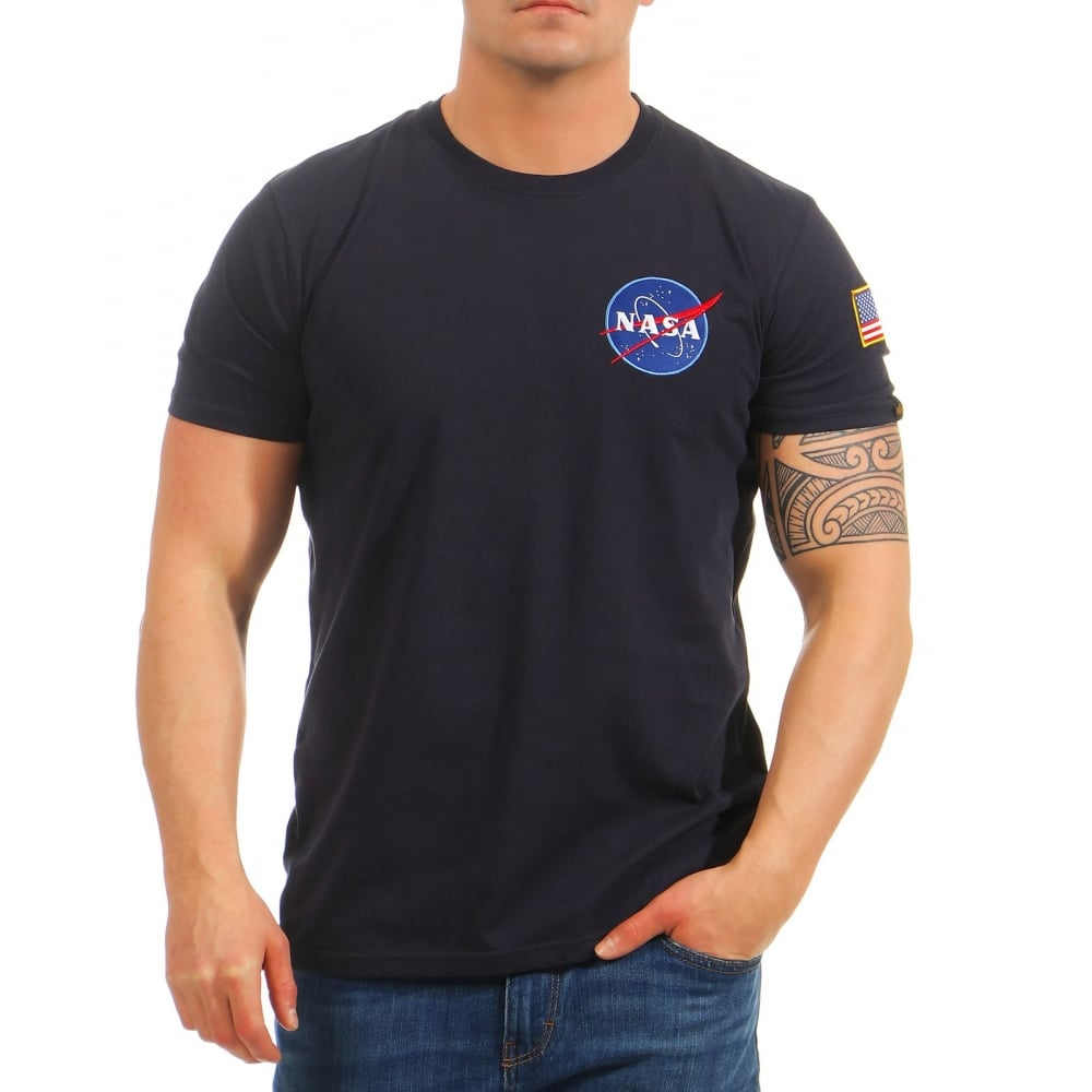 helicopter pilot shirts with Alpha Nasa Space Shuttle T Shirt P9532 on When Jump Starting A Plane together with Asa Asa 2018 Far Aim in addition An Oh 58d Kiowa Warrior Pilot Stands Terry Moore further Air Force Official Discusses Uniform Updates additionally 2011 03 01 archive.
