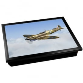 Spitfire V2 Cushion Lap Tray