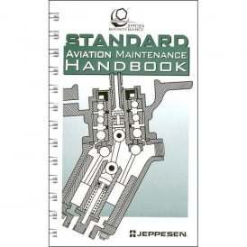 Standard Aviation Maintenance Book