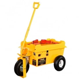 Start Pac 3328-105 Ground Power Unit (105A)