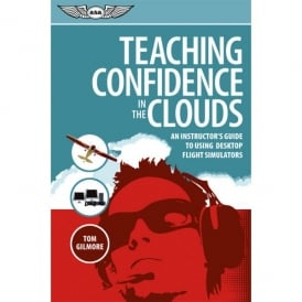 ASA Teaching Confidence In The Clouds