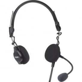 94963a61ca8 Airline Pilot Headsets & Airline Headsets available at Flightstore