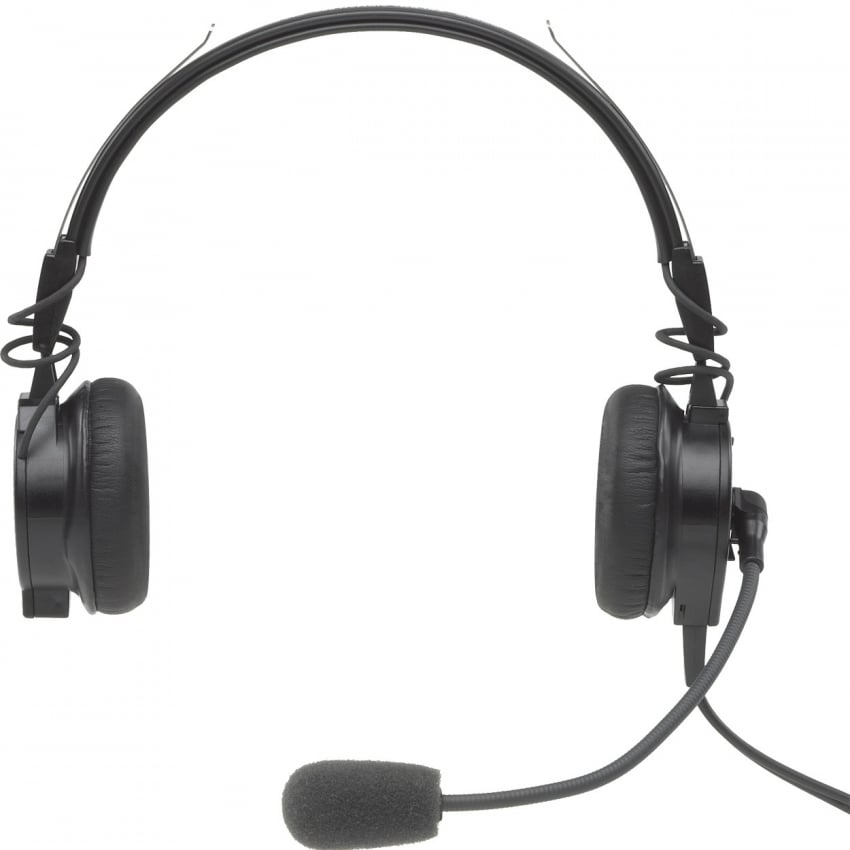 Airman 850 Headset - ANR