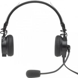 Telex Airman 850 Headset - ANR