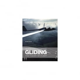 The British Gliding Association Manual
