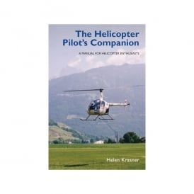 The Helicopter Pilot's Companion