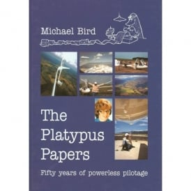The Platypus Papers
