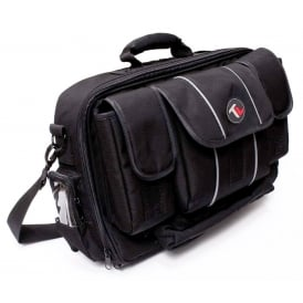 Tuf-Luv Student Flight Bag