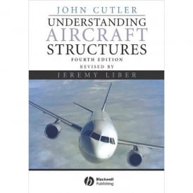 Wiley-Blackwell Understanding Aircraft Structures
