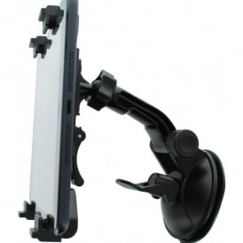 Universal Holder Suction Mount Kit