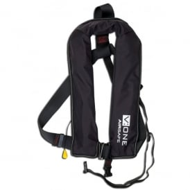 V:One AirSafe Slimline Life jacket
