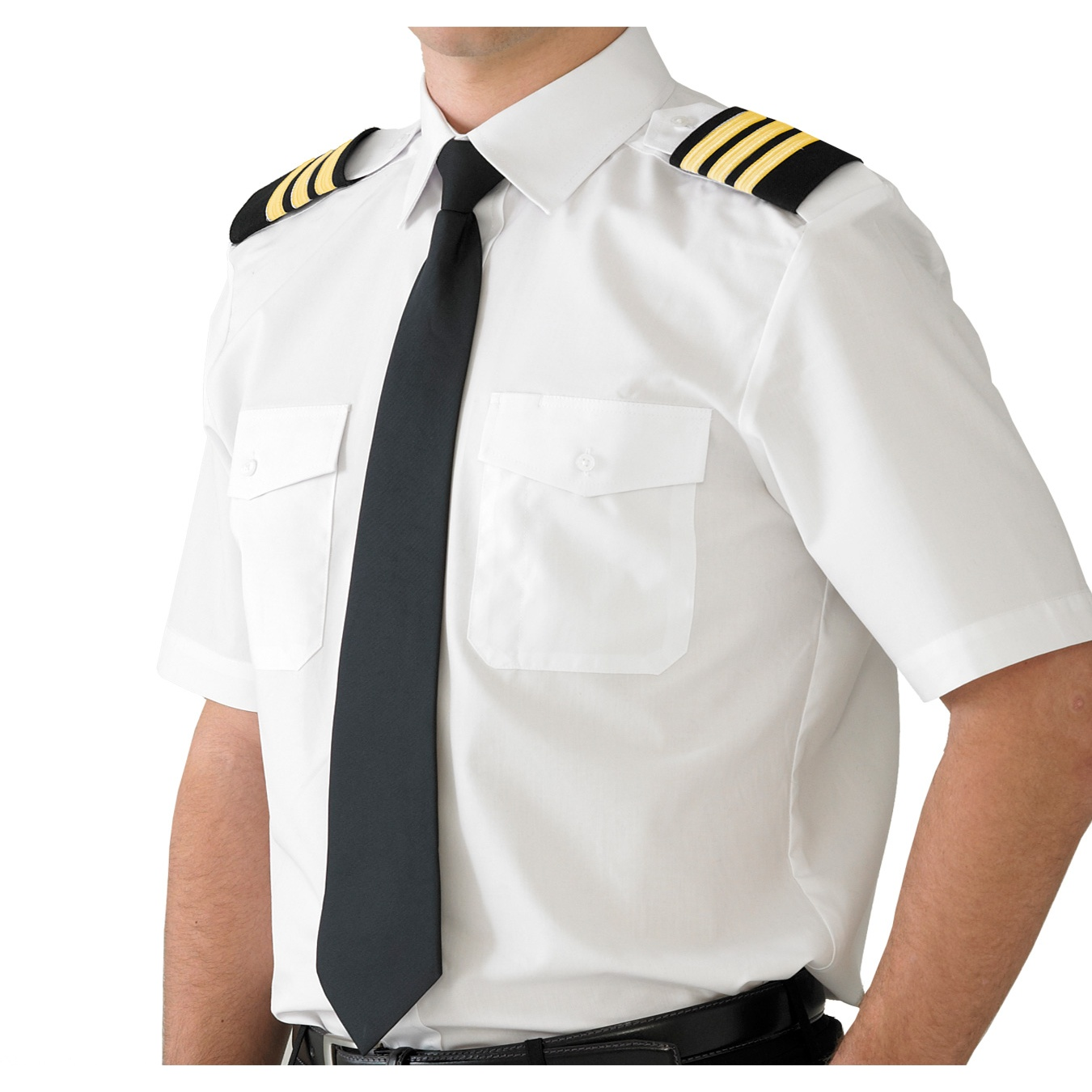 Pilot uniform uk