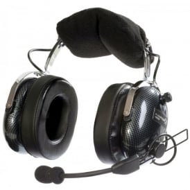 Venture 90 Helicopter Headset - Passive - Last Stock