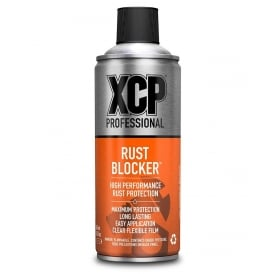 XCP Rust Blocker Aerosol